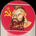 World Flip Federation > Street Fighter II 465-Zangief-(red).