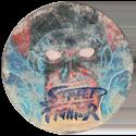 World Flip Federation > Street Fighter II 466-M.-Bison-(blue).