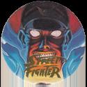 World Flip Federation > Street Fighter II 466-M.-Bison-(gold).
