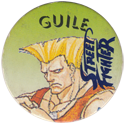World Flip Federation > Street Fighter II 467-Guile-(blue).
