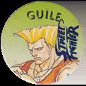 World Flip Federation > Street Fighter II 467-Guile-(blue).