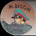World Flip Federation > Street Fighter II 469-M.-Bison-(silver).