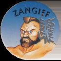 World Flip Federation > Street Fighter II 470-Zangief-(silver).