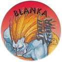 World Flip Federation > Street Fighter II 472-Blanka-(silver).