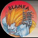 World Flip Federation > Street Fighter II 472-Blanka-(silver).
