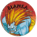 World Flip Federation > Street Fighter II 472-Blanka.