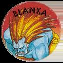 World Flip Federation > Street Fighter II 472-Blanka.