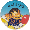 World Flip Federation > Street Fighter II 474-Balrog-(blue).