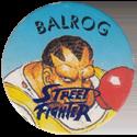 World Flip Federation > Street Fighter II 474-Balrog-(blue).
