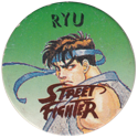 World Flip Federation > Street Fighter II 475-Ryu-(red).