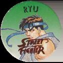 World Flip Federation > Street Fighter II 475-Ryu-(red).