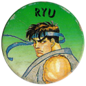 World Flip Federation > Street Fighter II 475-Ryu.