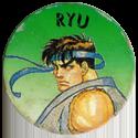 World Flip Federation > Street Fighter II 475-Ryu.