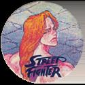 World Flip Federation > Street Fighter II 476-Vega-(blue).