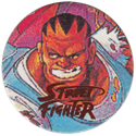 World Flip Federation > Street Fighter II 477-Balrog-(red).
