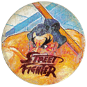World Flip Federation > Street Fighter II 479-E.-Honda-(red).