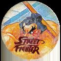 World Flip Federation > Street Fighter II 479-E.-Honda-(red).