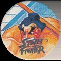 World Flip Federation > Street Fighter II 479-E.-Honda-(silver).