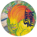 World Flip Federation > Street Fighter II 480-Blanka-(blue).