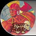 World Flip Federation > Street Fighter II 481-Dhalsim-(red).