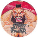 World Flip Federation > Street Fighter II 482-Zangief-(silver).