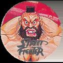 World Flip Federation > Street Fighter II 482-Zangief-(silver).