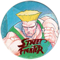 World Flip Federation > Street Fighter II 483-Guile-(red).