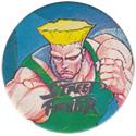 World Flip Federation > Street Fighter II 483-Guile-(silver).