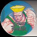 World Flip Federation > Street Fighter II 483-Guile-(silver).