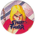 World Flip Federation > Street Fighter II 484-Ken-(blue).