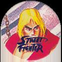 World Flip Federation > Street Fighter II 484-Ken-(blue).