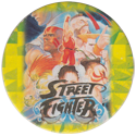 World Flip Federation > Street Fighter II 485-Street-Fighter-(silver).