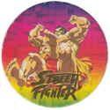 World Flip Federation > Street Fighter II 486-E.-Honda-(gold).