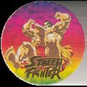 World Flip Federation > Street Fighter II 486-E.-Honda-(gold).