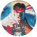 World Flip Federation > Street Fighter II 487-Ryu-(silver).