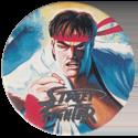 World Flip Federation > Street Fighter II 487-Ryu-(silver).