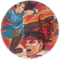 World Flip Federation > Street Fighter II 488-Chun-Li-&-Ryu-(red).