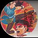 World Flip Federation > Street Fighter II 488-Chun-Li-&-Ryu-(red).