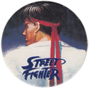 World Flip Federation > Street Fighter II 489-Ryu-(blue).