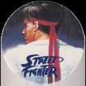 World Flip Federation > Street Fighter II 489-Ryu-(blue).