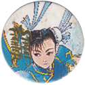 World Flip Federation > Street Fighter II 490-Chun-Li-(gold).