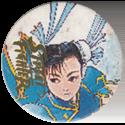 World Flip Federation > Street Fighter II 490-Chun-Li-(gold).