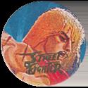 World Flip Federation > Street Fighter II 491-Ken-(gold).