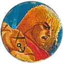 World Flip Federation > Street Fighter II 491-Ken.