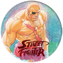 World Flip Federation > Street Fighter II 493-Sagat-(red).