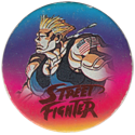 World Flip Federation > Street Fighter II 497-Guile-(red).