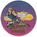 World Flip Federation > Street Fighter II 498-Guile-(gold).