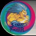 World Flip Federation > Street Fighter II 499-Blanka-(blue).