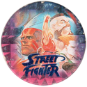 World Flip Federation > Street Fighter II 500-Street-Fighter-(blue).