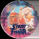 World Flip Federation > Street Fighter II 500-Street-Fighter-(blue).